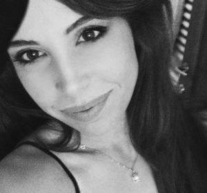 Carolina fanelli